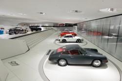 Porsche-Museum-911-Exhibit (1)