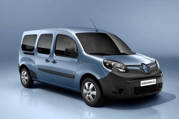 Renault-Kangoo-2013 (1)