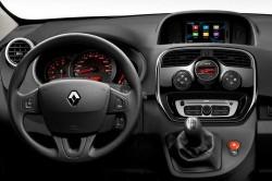 Renault-Kangoo-2013 (2)
