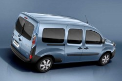 Renault-Kangoo-2013 (3)