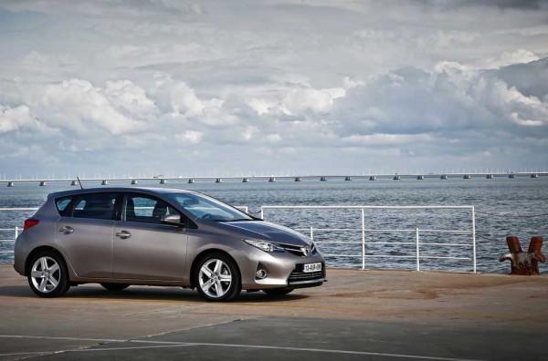 Toyota-Auris_2013_Diesel_caroto_test (46)