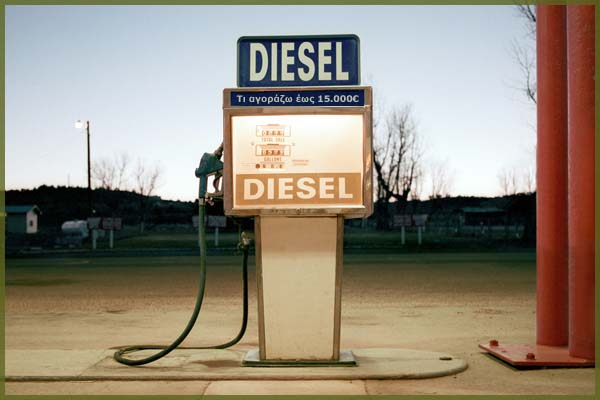 diesel models up 15000 euros in greece