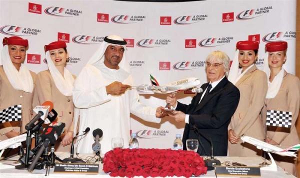 emirates-formula 1