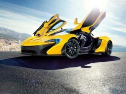 3-SUPER-CARS-7-McLaren-P1-2