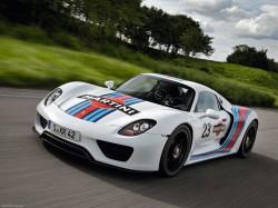 3-SUPER-CARS-92-Porsche-918-1
