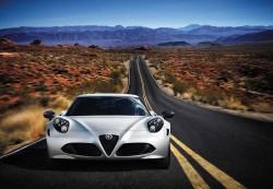 Alfa_Romeo-4C_2014_1000 (2)