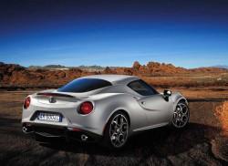 Alfa_Romeo-4C_2014_1000 (3)