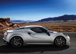 Alfa_Romeo-4C_2014_1000 (5)