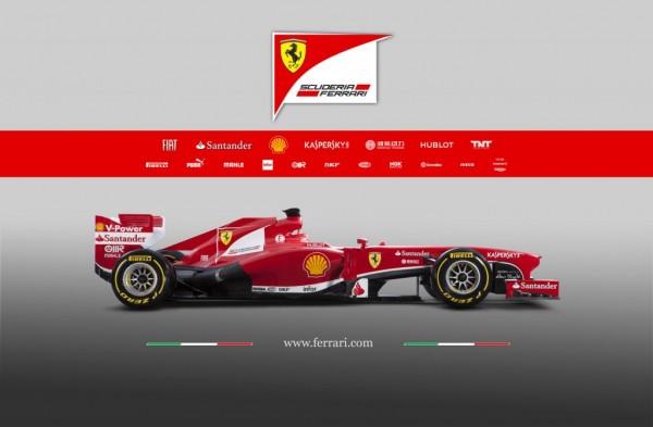 Ferrari F138 3 013