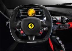 Ferrari-LaFerrari_2014_1000_interiori (2)