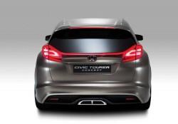 Honda-Civic_Tourer_Concept_2013_1000_1 (1)