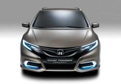 Honda-Civic_Tourer_Concept_2013_1000_1 (2)
