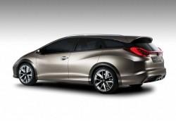 Honda-Civic_Tourer_Concept_2013_1000_1 (3)