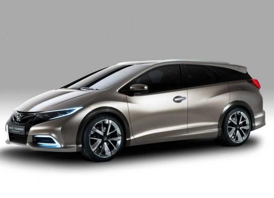 Honda-Civic_Tourer_Concept_2013_1000_1 (5)