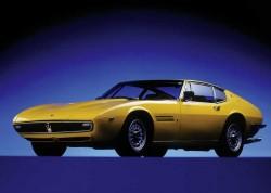 Maserati-Ghibli-2-1967