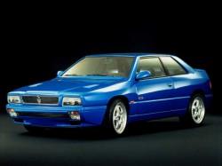 Maserati-Ghibli-3-1997