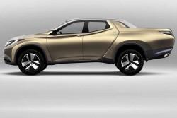 Mitsubishi-GR-HEV_Concept_2013_1000 (2)