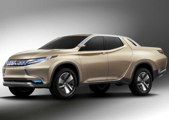 Mitsubishi-GR-HEV_Concept_2013_1000 (4)