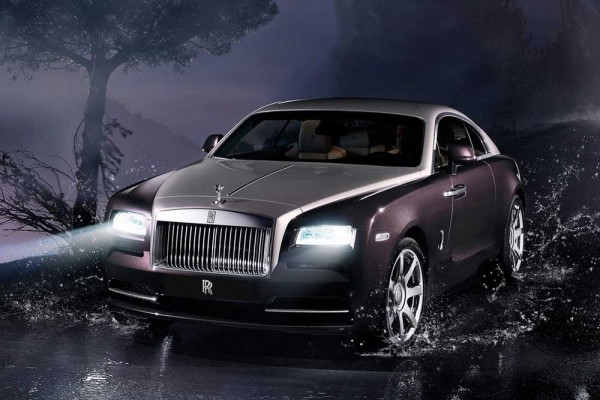 Rolls-Royce-Wraith-2014-Geneva (13)