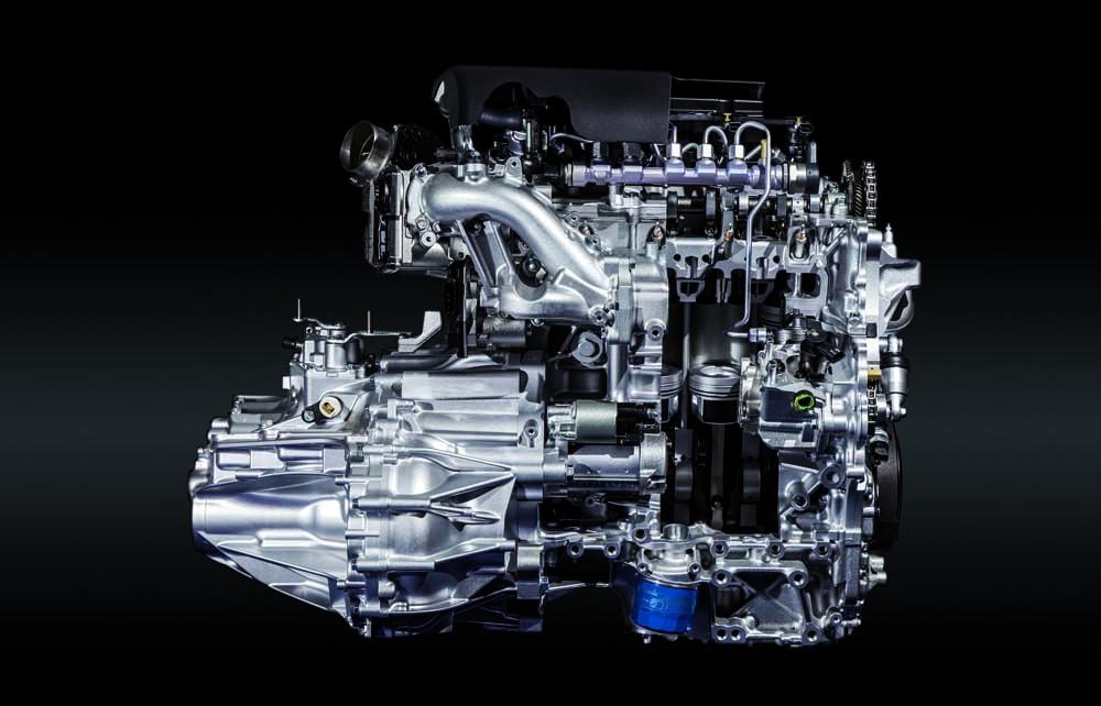 Photo of Honda, ο νέος 1.6 i-DTEC!