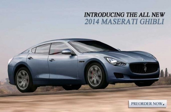 new-maserati-ghibli-2014-render