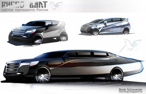 putin-car-12
