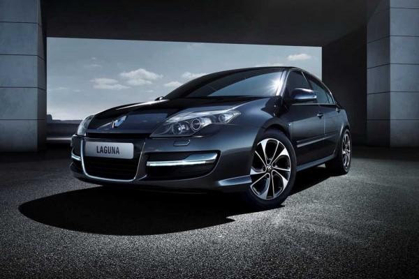 2013-Renault-Laguna-Phase-3-162