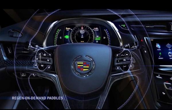 Cadillac-ELR-2013 (1)