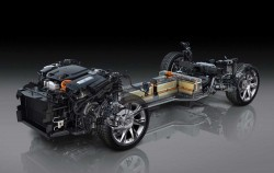 Cadillac-ELR-2013 (2)