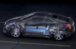 Cadillac-ELR-2013 (3)