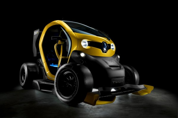 Concept-Twizy-Renault-Sport-F1 (10)