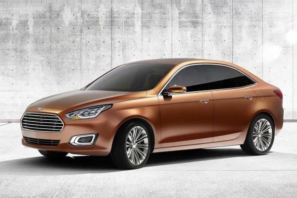 Ford-Escort-Concept-2013 (1)