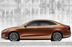 Ford-Escort-Concept-2013 (2)