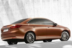 Ford-Escort-Concept-2013 (3)