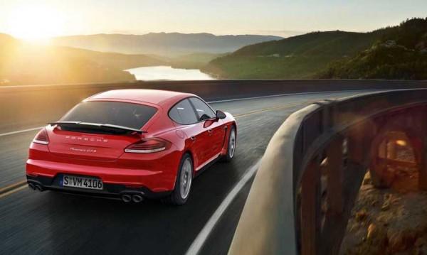 Porsche-Panamera-FL-2014 (3)