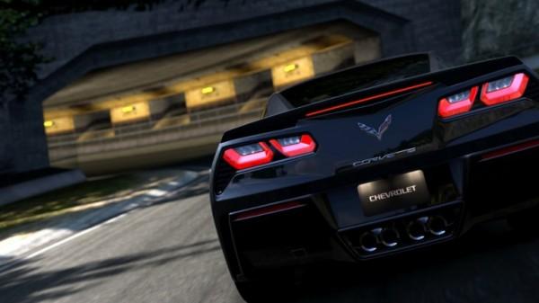corvette_smart_wire_material (1)