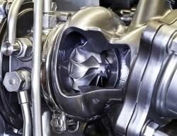 06-A280233 1.6 SIDI Turbo