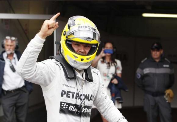 2013 Monaco Grand Prix Merc (3)