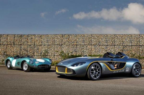Aston_Martin_CC100_Speedster_Concept (5)