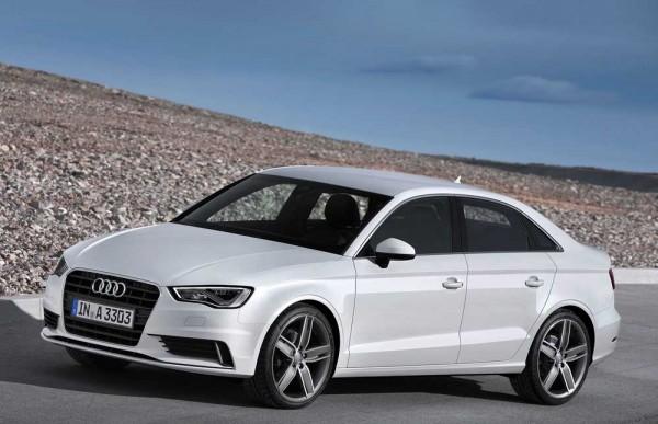 Audi-A3_Sedan_1000_2013 (1)