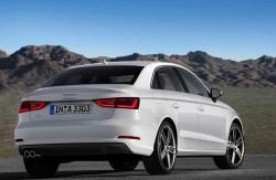 Audi-A3_Sedan_1000_2013 (2)