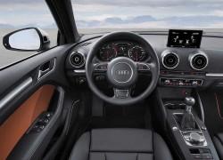Audi-A3_Sedan_1000_2013 (4)