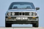 BMW-3_Series_1982_1000