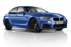 BMW-M3-2014-first-photo (1)