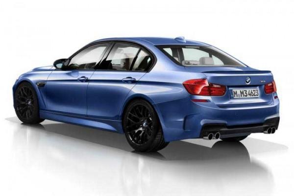 BMW-M3-2014-first-photo (2)