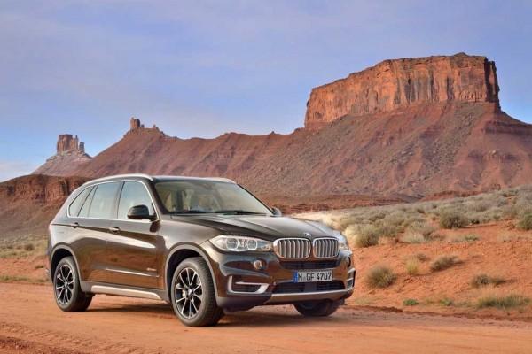 BMW-X5-2014 (1)