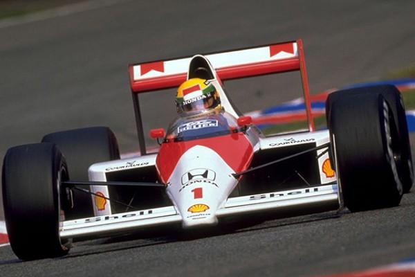 Honda_McLaren_Senna