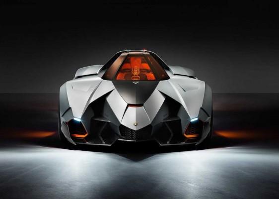 Lamborghini-Egoista_Concept_2013_1000 (9)