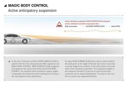 Mercedes-Benz-S-Class_2014_1000_magic body control
