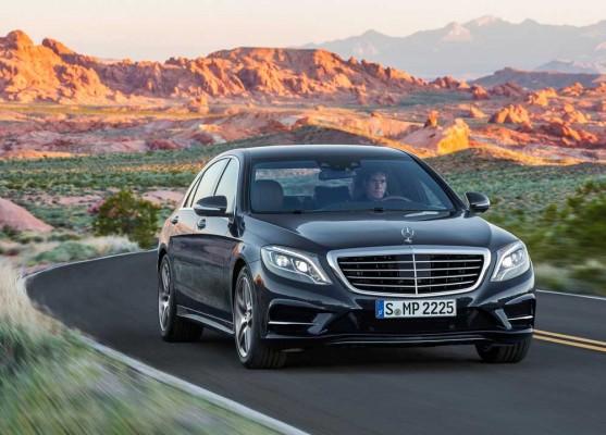 Mercedes-Benz-S-Class_2014_1000_official (1)